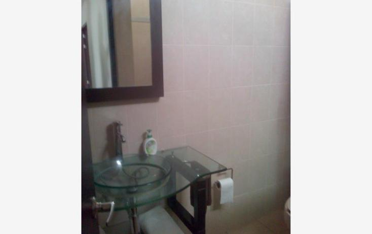 Foto de casa en venta en  , el mirador, querétaro, querétaro, 1797994 No. 12