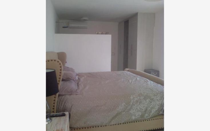 Foto de casa en venta en  , el mirador, quer?taro, quer?taro, 1797994 No. 13