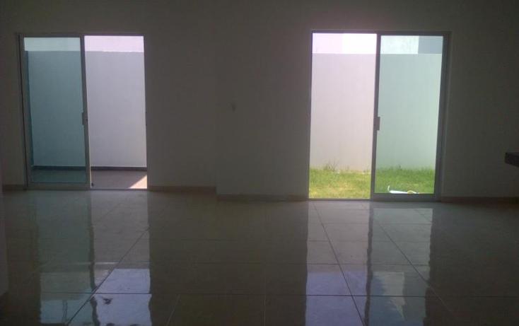 Foto de casa en venta en  , el mirador, querétaro, querétaro, 1798102 No. 02