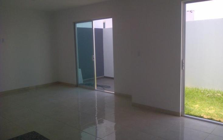 Foto de casa en venta en  , el mirador, querétaro, querétaro, 1798102 No. 03