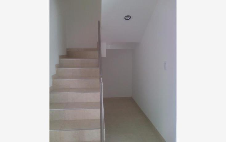 Foto de casa en venta en  , el mirador, querétaro, querétaro, 1798102 No. 06