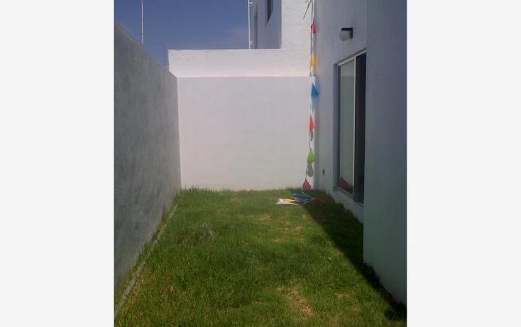 Foto de casa en venta en  , el mirador, querétaro, querétaro, 1798102 No. 07