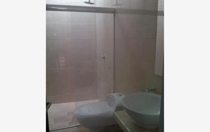 Foto de casa en venta en  , el mirador, querétaro, querétaro, 1798102 No. 08