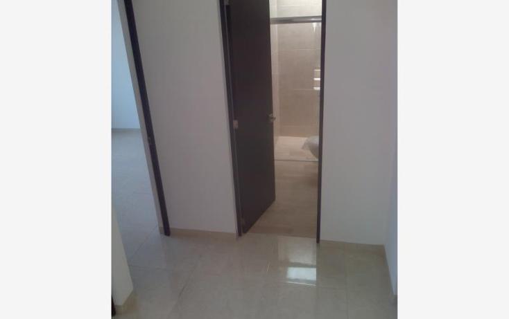 Foto de casa en venta en  , el mirador, querétaro, querétaro, 1798102 No. 13