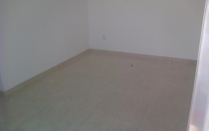 Foto de casa en venta en  , el mirador, querétaro, querétaro, 1798102 No. 14