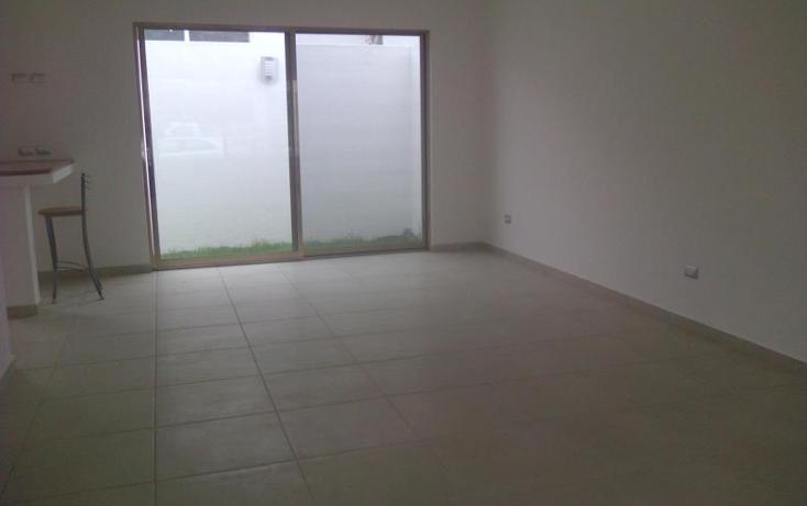 Foto de casa en venta en  , el mirador, querétaro, querétaro, 1798450 No. 02