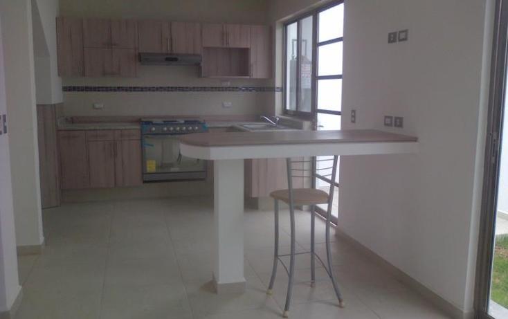 Foto de casa en venta en  , el mirador, querétaro, querétaro, 1798450 No. 04
