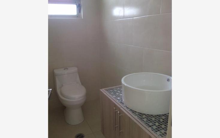 Foto de casa en venta en  , el mirador, querétaro, querétaro, 1798450 No. 05
