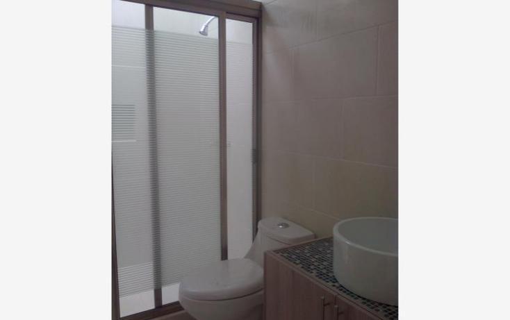 Foto de casa en venta en  , el mirador, querétaro, querétaro, 1798450 No. 06