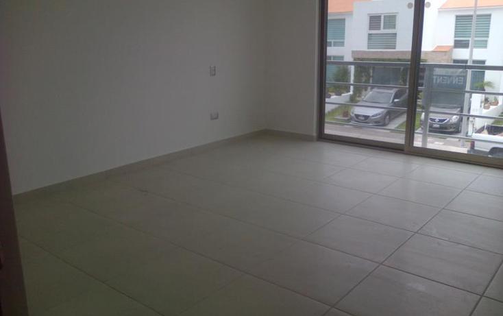 Foto de casa en venta en  , el mirador, querétaro, querétaro, 1798450 No. 07