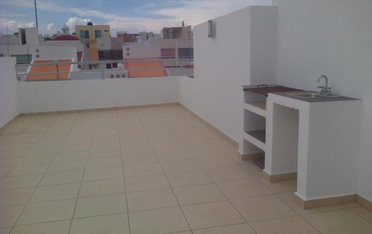 Foto de casa en venta en  , el mirador, querétaro, querétaro, 1798450 No. 10