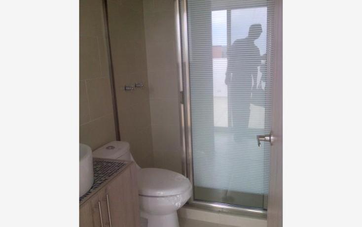 Foto de casa en venta en  , el mirador, querétaro, querétaro, 1798450 No. 11