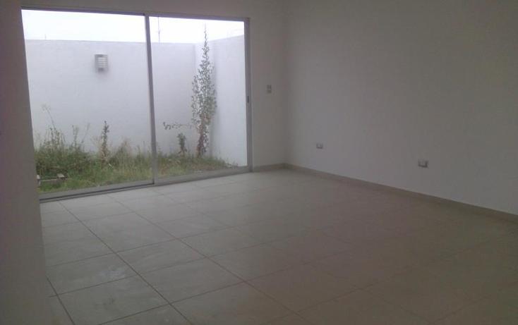 Foto de casa en venta en  , el mirador, quer?taro, quer?taro, 1798578 No. 02