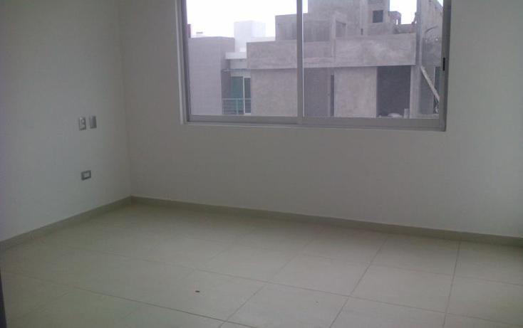 Foto de casa en venta en  , el mirador, quer?taro, quer?taro, 1798578 No. 05
