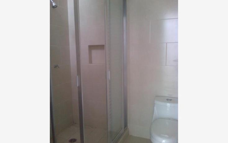 Foto de casa en venta en  , el mirador, quer?taro, quer?taro, 1798578 No. 07