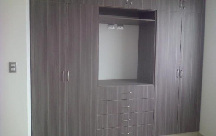 Foto de casa en venta en  , el mirador, quer?taro, quer?taro, 1798578 No. 08