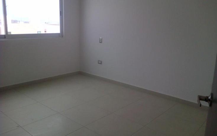 Foto de casa en venta en  , el mirador, quer?taro, quer?taro, 1798578 No. 09