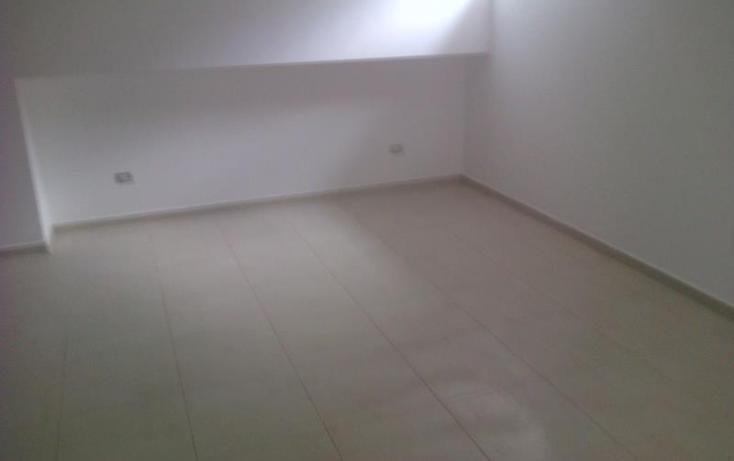 Foto de casa en venta en  , el mirador, quer?taro, quer?taro, 1798578 No. 10