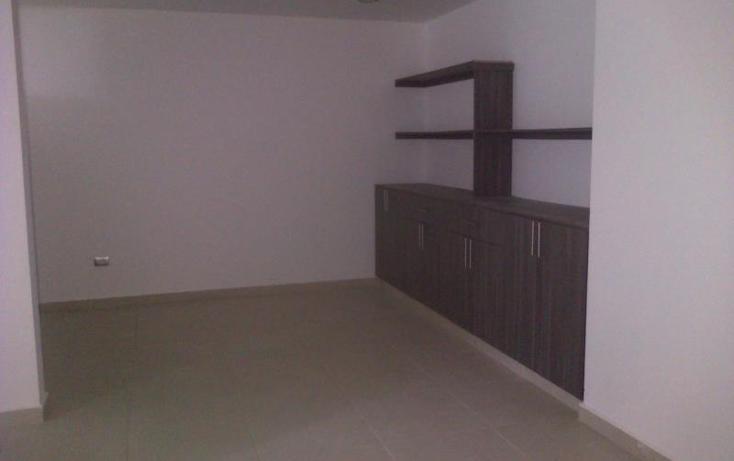 Foto de casa en venta en  , el mirador, quer?taro, quer?taro, 1798578 No. 12