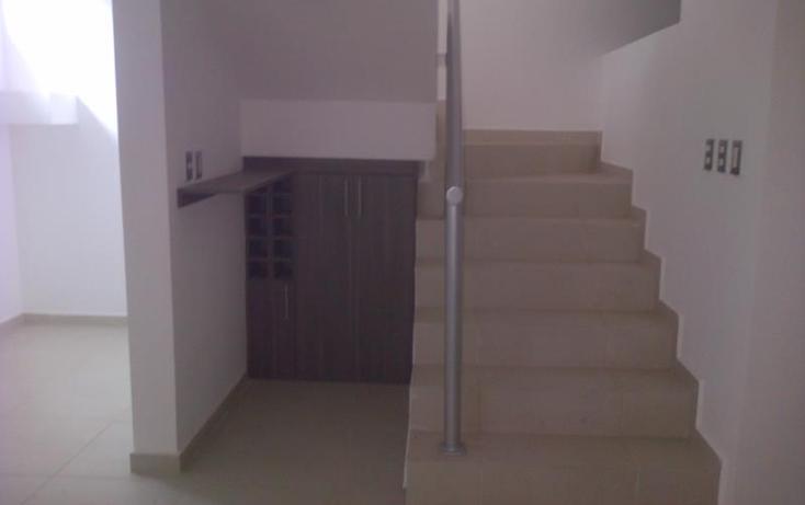 Foto de casa en venta en  , el mirador, quer?taro, quer?taro, 1798578 No. 13