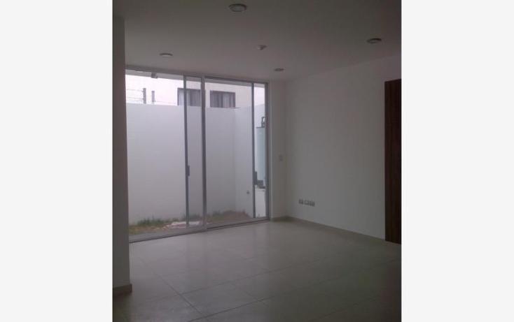 Foto de casa en venta en  , el mirador, quer?taro, quer?taro, 1798658 No. 04