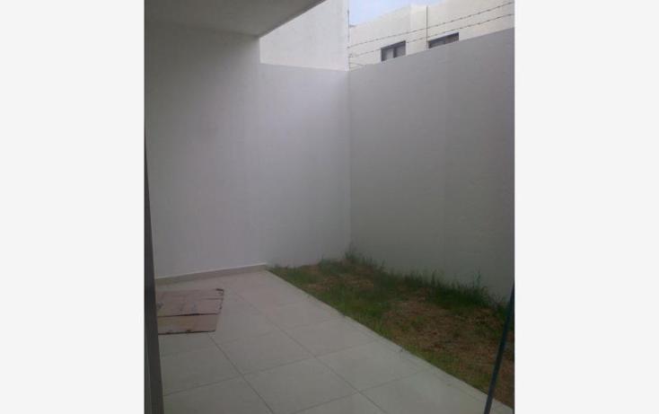 Foto de casa en venta en  , el mirador, quer?taro, quer?taro, 1798658 No. 05
