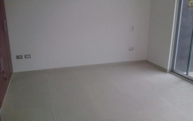 Foto de casa en venta en  , el mirador, quer?taro, quer?taro, 1798658 No. 07