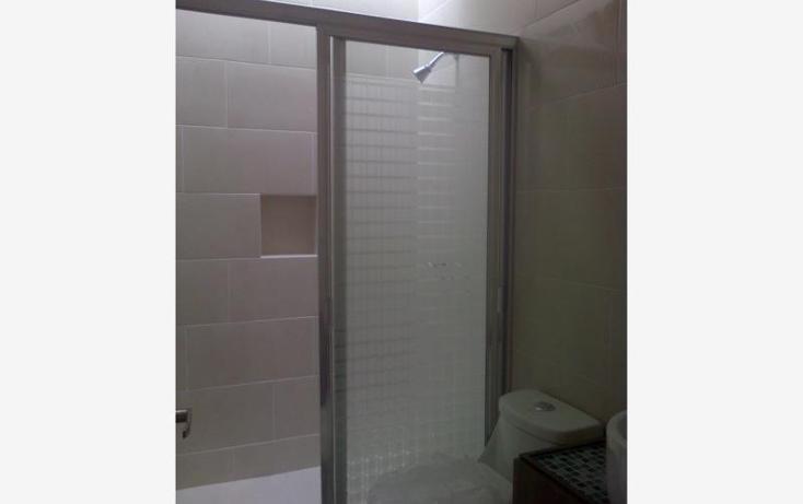 Foto de casa en venta en  , el mirador, quer?taro, quer?taro, 1798658 No. 09