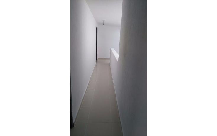 Foto de casa en renta en  , el mirador, querétaro, querétaro, 1834168 No. 04