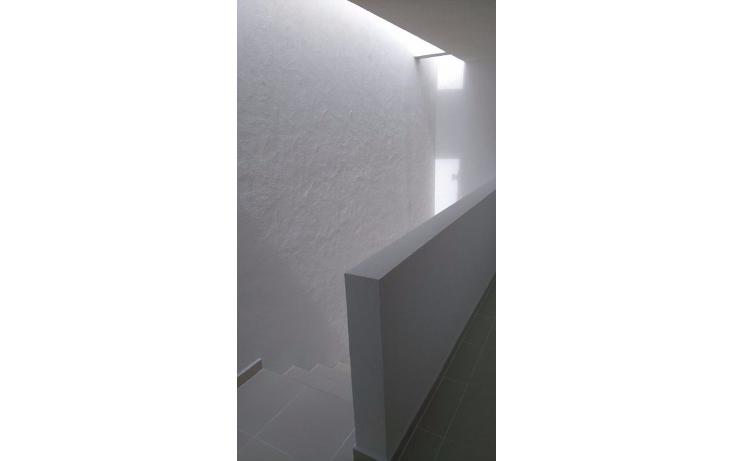 Foto de casa en renta en  , el mirador, querétaro, querétaro, 1834168 No. 07