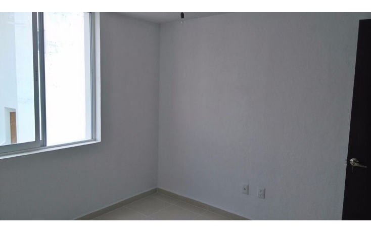 Foto de casa en renta en  , el mirador, querétaro, querétaro, 1834168 No. 10