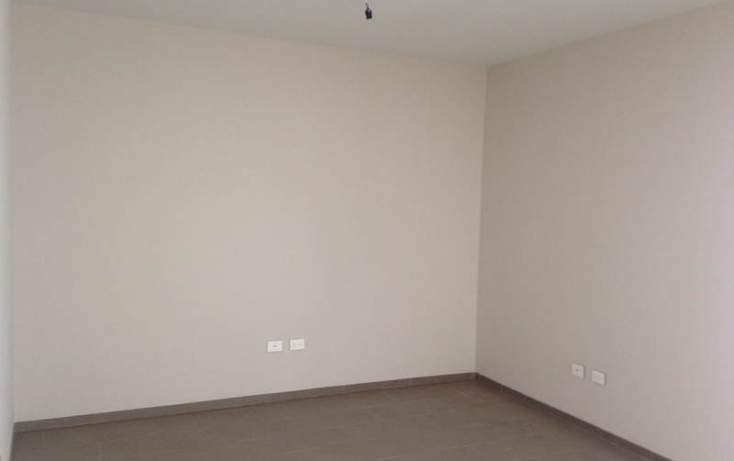 Foto de casa en venta en  , el mirador, quer?taro, quer?taro, 1835260 No. 04