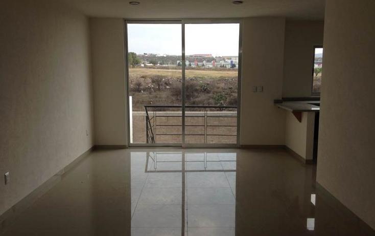 Foto de casa en venta en  , el mirador, querétaro, querétaro, 1847548 No. 02