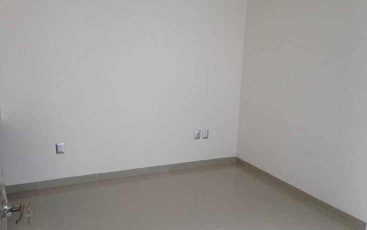 Foto de casa en venta en  , el mirador, querétaro, querétaro, 1847548 No. 03