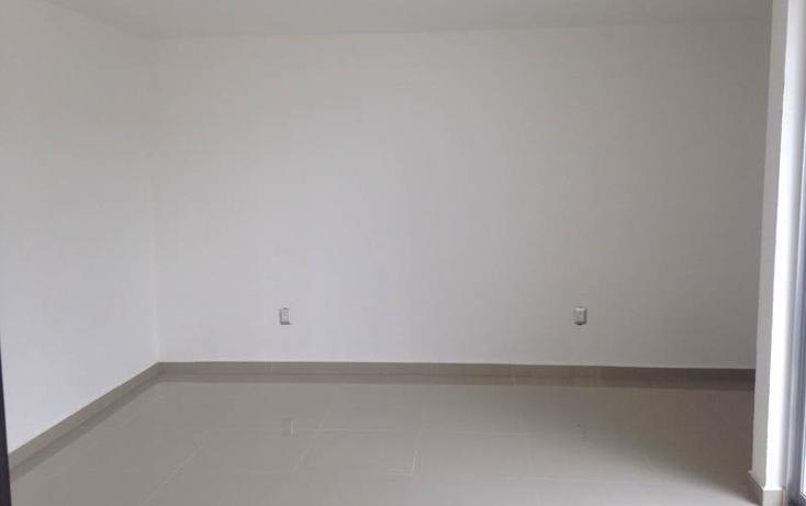 Foto de casa en venta en  , el mirador, querétaro, querétaro, 1847548 No. 05