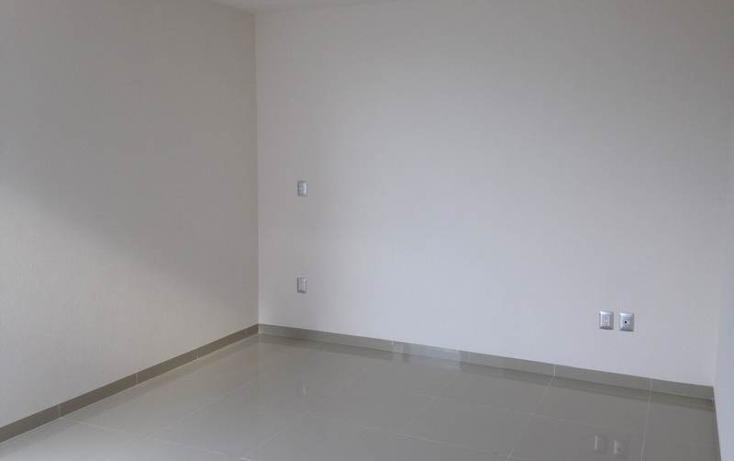 Foto de casa en venta en  , el mirador, querétaro, querétaro, 1847548 No. 07