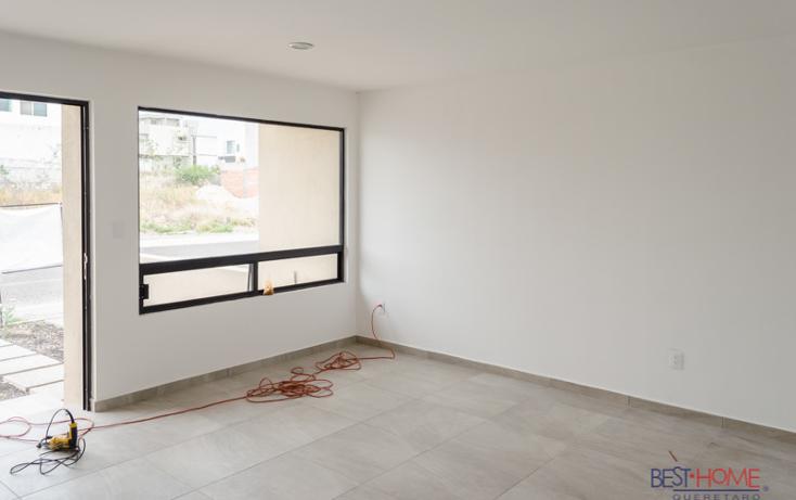 Foto de casa en venta en  , el mirador, quer?taro, quer?taro, 1871680 No. 02