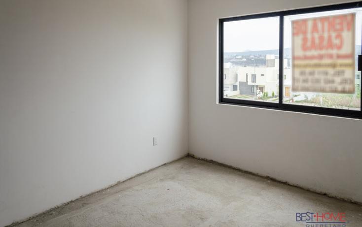 Foto de casa en venta en  , el mirador, quer?taro, quer?taro, 1871680 No. 08