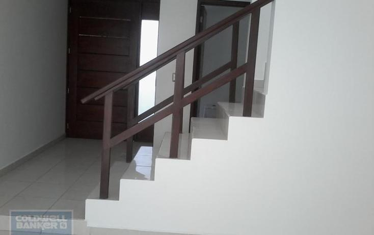 Foto de casa en renta en  , el mirador, querétaro, querétaro, 1878980 No. 02