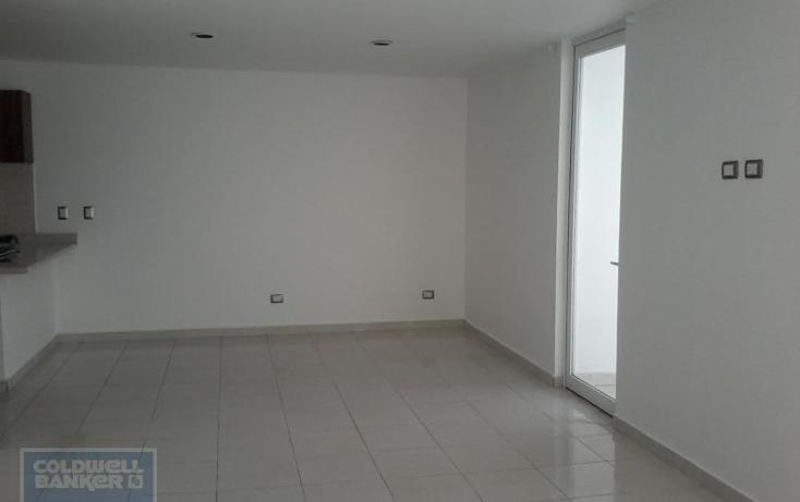 Foto de casa en renta en  , el mirador, querétaro, querétaro, 1878980 No. 03