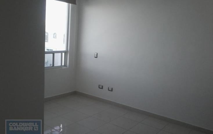Foto de casa en renta en  , el mirador, querétaro, querétaro, 1878980 No. 05