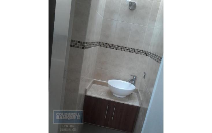 Foto de casa en renta en  , el mirador, querétaro, querétaro, 1878980 No. 09