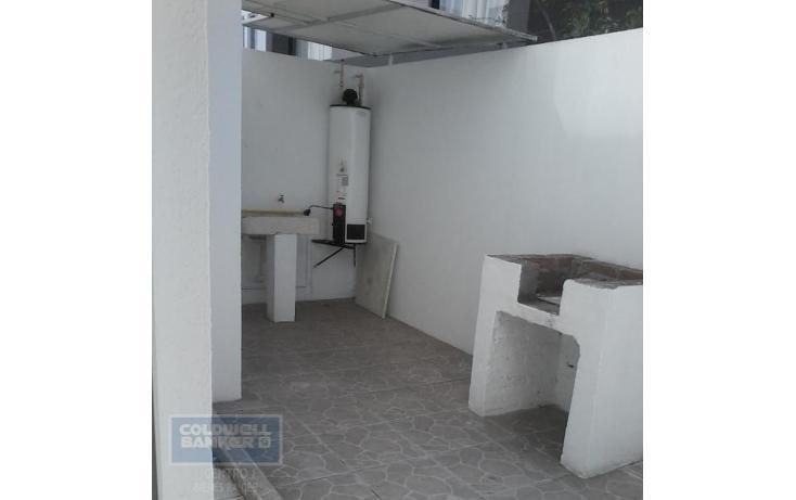 Foto de casa en renta en  , el mirador, querétaro, querétaro, 1878980 No. 10