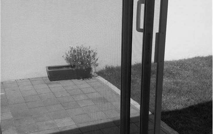 Foto de casa en condominio en renta en  , el mirador, quer?taro, quer?taro, 1896616 No. 07