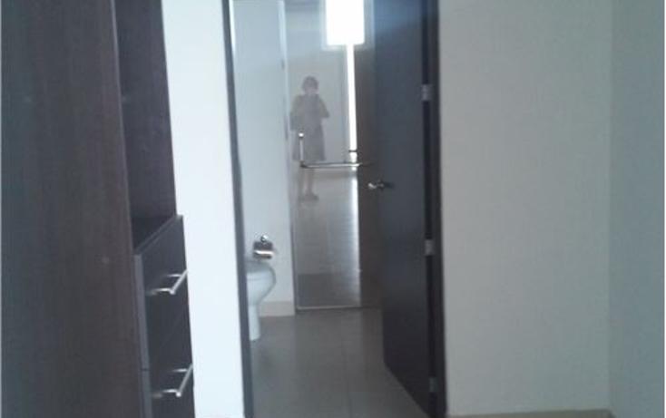 Foto de casa en renta en  , el mirador, querétaro, querétaro, 1896616 No. 09