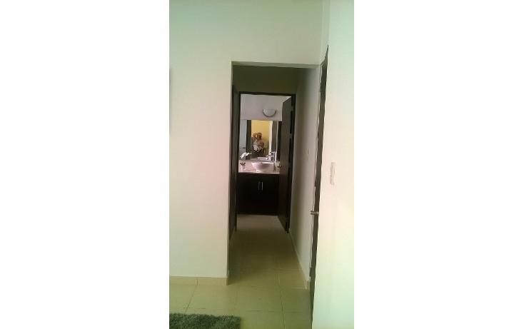 Foto de casa en venta en  , el mirador, quer?taro, quer?taro, 1939869 No. 34