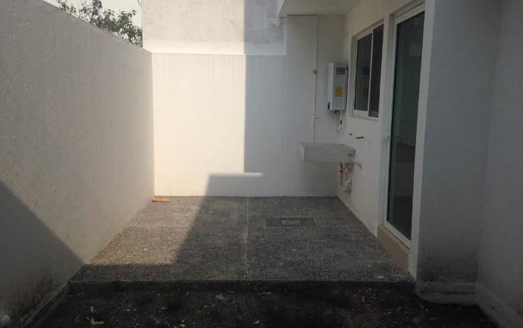 Foto de casa en venta en  , el mirador, querétaro, querétaro, 1959763 No. 06