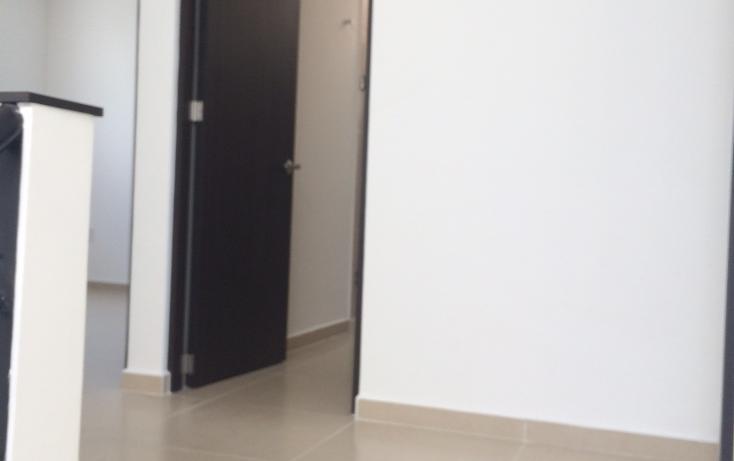Foto de casa en venta en  , el mirador, querétaro, querétaro, 1962275 No. 07