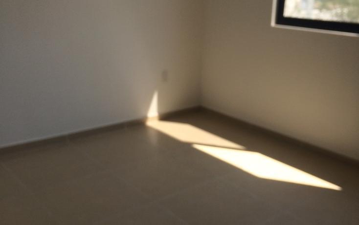 Foto de casa en venta en  , el mirador, querétaro, querétaro, 1962275 No. 12