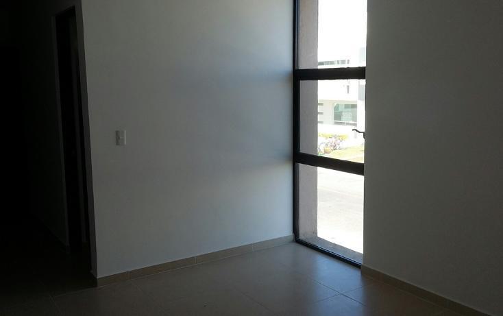 Foto de casa en venta en  , el mirador, querétaro, querétaro, 1962275 No. 19